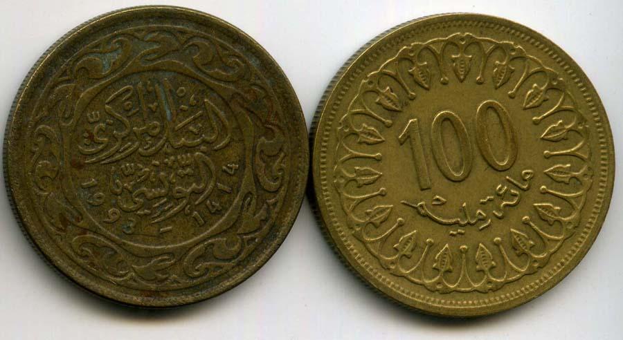 деловой монеты с арабской вязью фото российско-немецкая компания